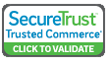 Secure Trust - Trusted Commerce